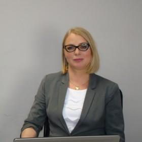 Monika Wolańska