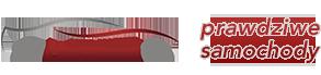 AUTO MARKET CENTRUM – Profesjonalna sprzedaż samochodów i kompleksowa obsługa kupujących. Zapraszamy!