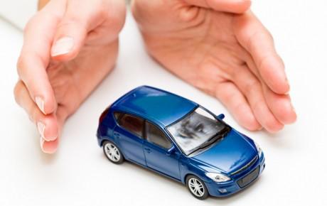 Gwarancja na samochody używane