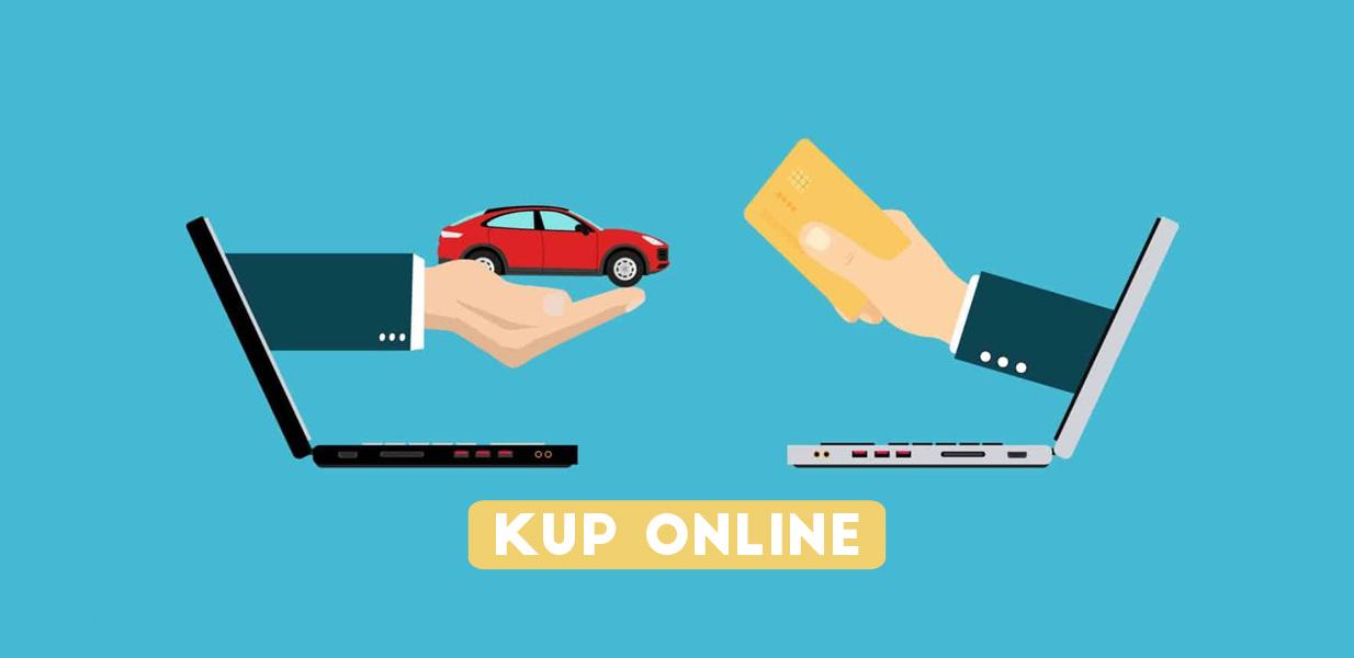 slide-kup-online